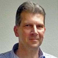 Torsten-Kappei -1. Vorsitzender
