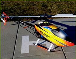 T-REX-600-EFL-TorstenK.jpg